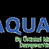 Aquapena Su Ürünleri Mühendislik ve Danışmanlık Hizmetleri