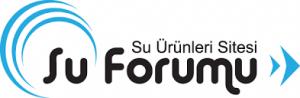 suforumu