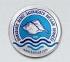 Karadeniz Deniz Salyangozu Avcıları Dernegi