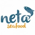 Neta Seafood Gıda İth. İhr. A.Ş.