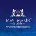 Mavi Marin Balıkçılık