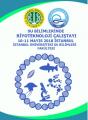 Su Bilimlerinde Biyoteknoloji Çalıştayı