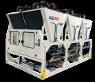 TERMODİZAYN Soğutma Sistemleri ve Buz Makineleri