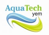 AquaTech Yem Su Ürünleri